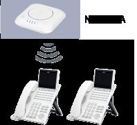 NA1000シリーズ